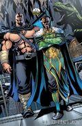 Ra's al Ghul (Prime Earth) 002