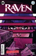 Raven Vol 1 3