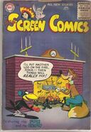 Real Screen Comics Vol 1 97