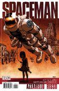 Spaceman Vol 1 6