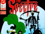 Spectre Vol 2 9