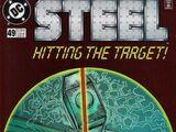 Steel Vol 2 49