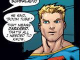 Superlad (Earth-11)