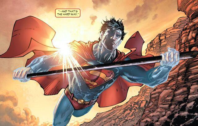File:Superman Earth-1 036.jpg