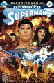 Superman Vol 4 33.jpg