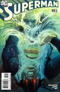 Superman v.1 676
