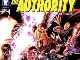 The Authority Vol 4 23