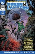 The Green Lantern Vol 1 5