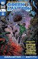 The Green Lantern Vol 1 5