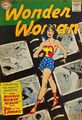 Wonder Woman Vol 1 103