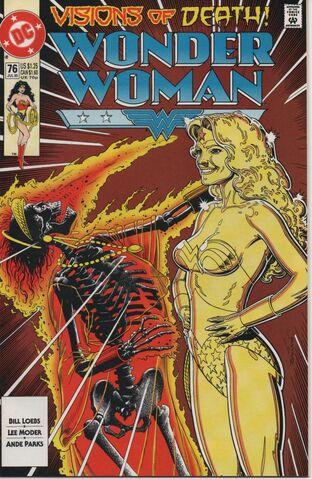 File:Wonder Woman Vol 2 76.jpg