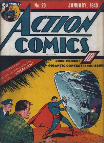 File:Action Comics 020.jpg