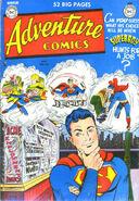 Adventure Comics Vol 1 152