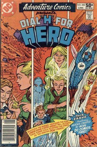 File:Adventure Comics Vol 1 482.jpg