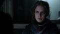 Alice Tetch Gotham 0001.png