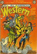 All-American Western Vol 1 120