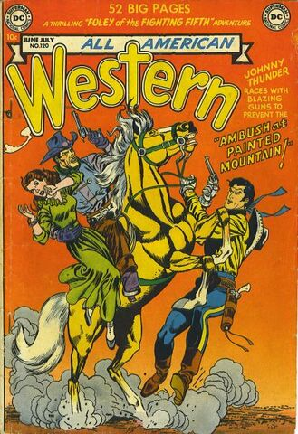 File:All-American Western Vol 1 120.jpg