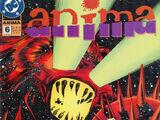 Anima Vol 1 6