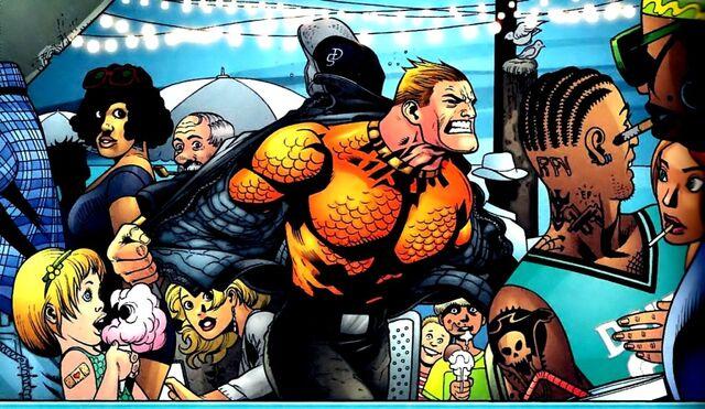 File:Aquaman 0073.jpg