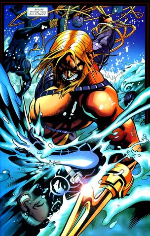 File:Aquaman 0107.jpg