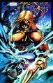 Aquaman 0107