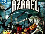 Azrael Vol 1 29