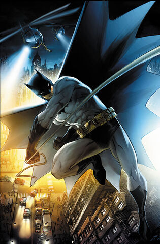 File:Batman 0194.jpg