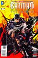 Batman Beyond Unlimited Vol 1 8