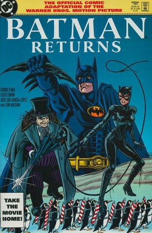 File:Batman Returns Comic.jpg