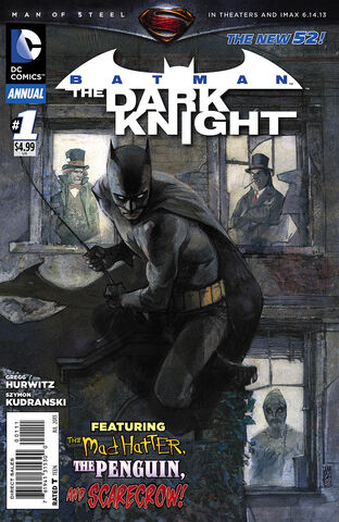 File:Batman The Dark Knight Annual Vol 2 1.jpg