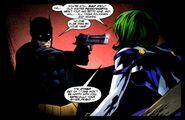 Batman Titans Tomorrow 001