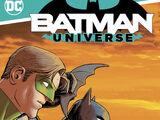 Batman: Universe Vol 1 4