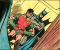 Batman and Robin Earth-One 01.jpg