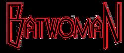 Batwoman logo