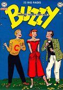 Buzzy Vol 1 31