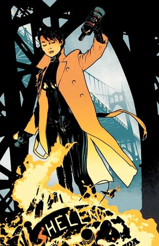 File:Catwoman 0108.jpg