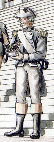 File:Colonel Lilliput 01.jpg