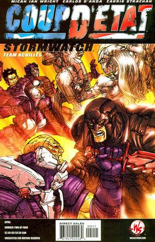File:Coup D'État StormWatch Team Achilles Vol 1 1.jpg