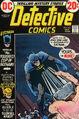 Detective Comics 428