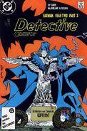 Detective Comics 577