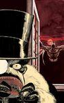 Detective Comics Vol 1 782 Textless
