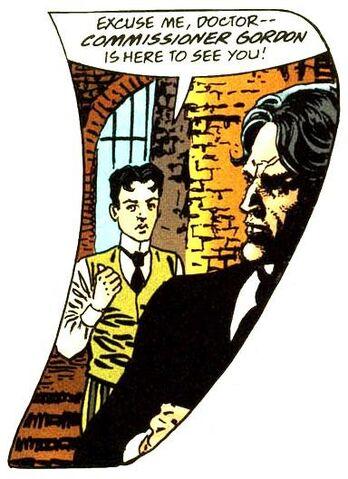 File:Dick Grayson Batman of Arkham 01.jpg
