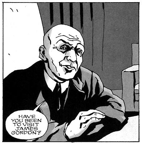 File:Dick Grayson Citizen Wayne Chronicles 002.jpg