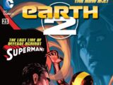 Earth 2 Vol 1 23