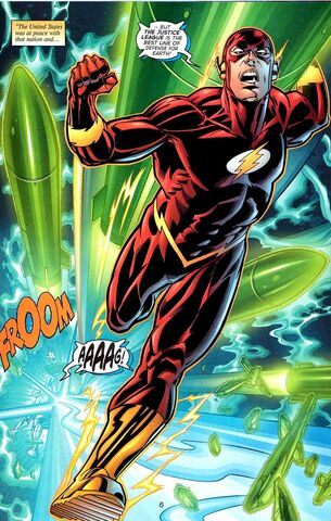 File:Flash Wally West 0150.jpg