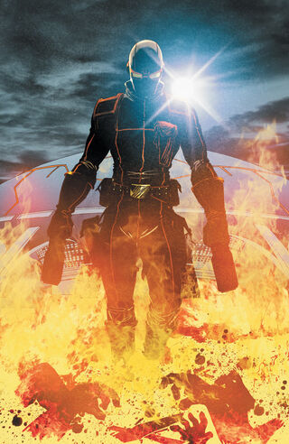 File:Flashpoint Legion of Doom Vol 1 1 Textless.jpg