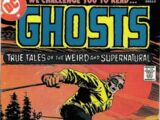 Ghosts Vol 1 60