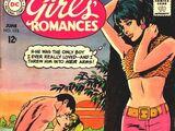 Girls' Romances Vol 1 133