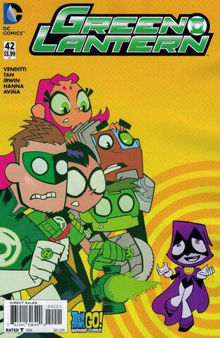 File:Green Lantern Vol 5 42 Variant.jpg