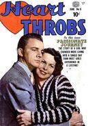 Heart Throbs Vol 1 6